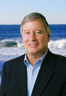 Don Erickson