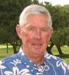 Jay Kelly