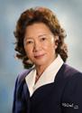 Yvonne Cheng