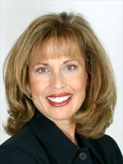 Lori Chairez