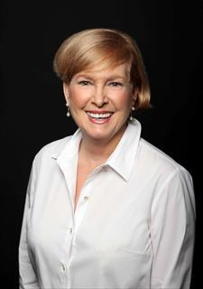 Marli McGraw