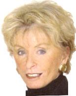 Kathy McIntee