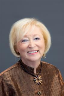 Teresa Quick, GRI,SFR