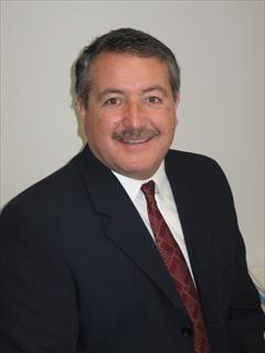 Rolando Vargas