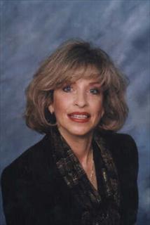Gloria Haddock