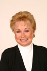 Lois Halverson