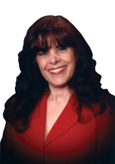 Isabella Pechan