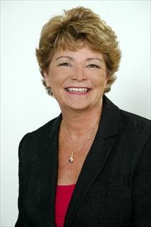 Denise Scandura
