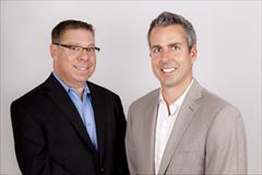 Kevin & Doug, KND Real Estate Group