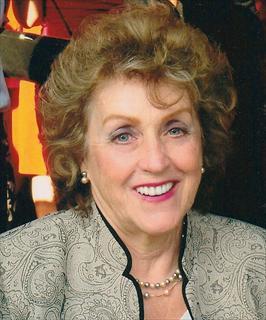 Delia Abascal