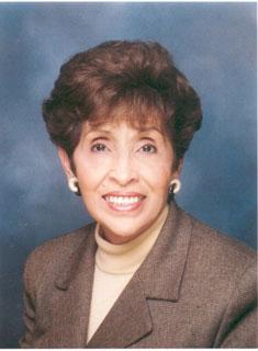 Delia Estrada
