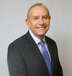Tim Olivadoti