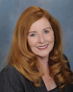 Bonnie Randall