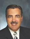 Bill Schwenneker