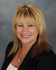 Sue DePriest