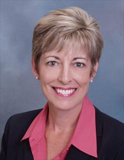 Tina Fowler