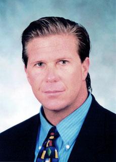 Jeff Hess