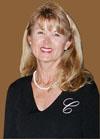 Cheryl Acoutin