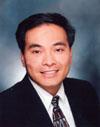 Joseph Le