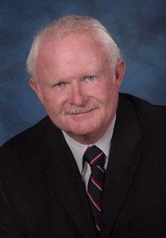 Brad Ditton