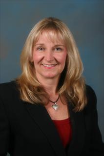 Deborah Aufill
