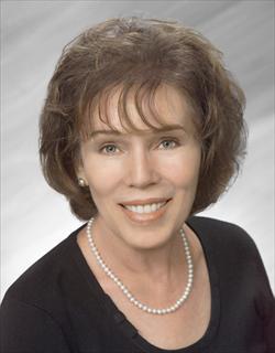 Sheryl Blevins