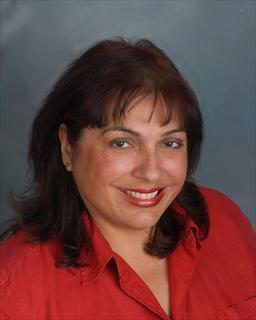 Theresa Vinciguerra