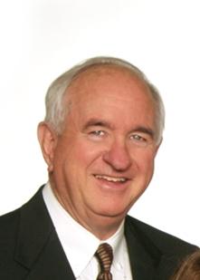 Jim Howie