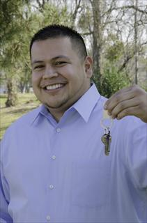 Aaron Vega