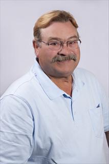 Neil Ballweber