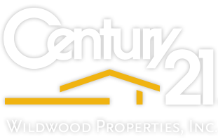 CENTURY 21 Wildwood Properties, Inc Twain Harte CA Real Estate, Sonora CA Homes for Sale, Tuolumne County Land for Sale