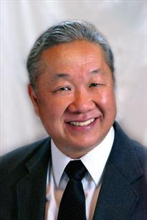 Paul Asai