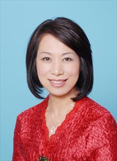 Cathie Lee