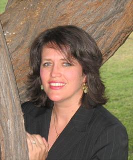 Stefany Gustafson