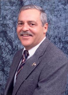 Bernie Fish