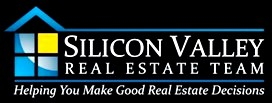 Silicon Valley Real Estate Team