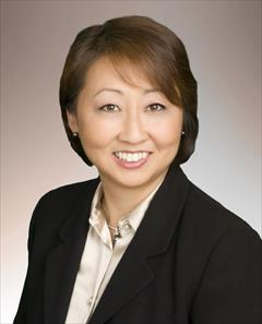 Annie Kim
