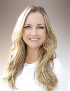 Rachel Barnette