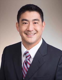 Sean Takamori