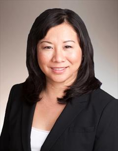 Lori-Ann Tsang