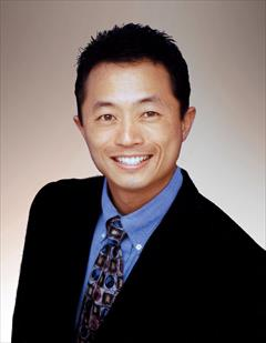 Simpson Tsang