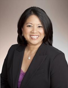 Debbie Jow Ito
