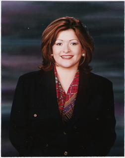Delia Partida