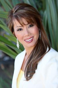 Melanie Tran