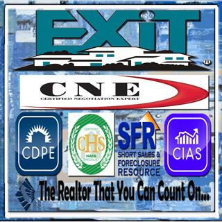 Junel Gonzales Exit Realty Consultants Metro List