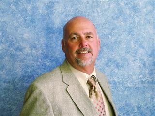 Rick Hastings