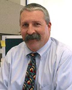 Greg Kerlin