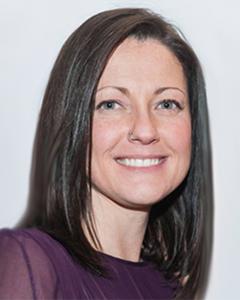 Nellie Seguin