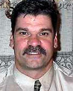 Steve Cirillo