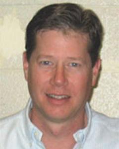 Lawrence Callahan